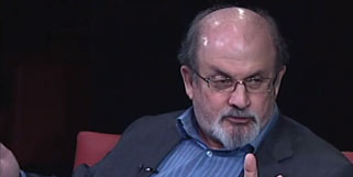rushdie metha thumb