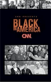 blackinamerica
