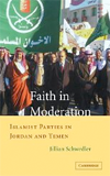 faithinmoderation