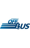 offthebus